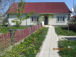 Casa in RAI