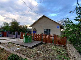 Ухоженный дом в очень хорошем состоянии. цена договорная.