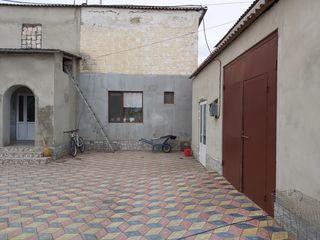 Vinzare casa satul Mitoc!! Preț: 39500€ (Negociabil)
