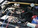 Заправка и ремонт кондиционера   , микроавтобусы