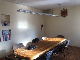 Сдается  помещение для нотариуса,адвоката,туристическую фирму,офис для фарм. фирм.