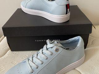 Puma,New balance,Adidas originale!!!