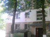 Vânzare apartament cu două odăi in Stefan-Voda