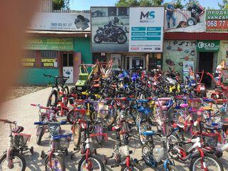 biciclete cele mai accesibile preturi