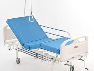 Тендеры- медицинские функциональные кровати