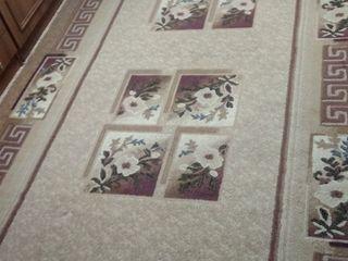 продам ковёр....состояние хорошее...торг уместен.1,8 на 3,6 и многое другое....