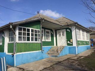 Peresecina casa de locuit -urgent