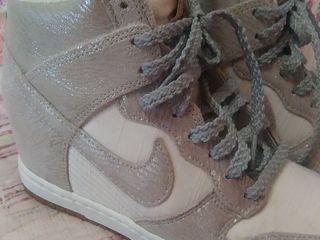 Vind ghete Nike.Originali.