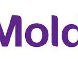 "Se vinde număr Moldcell ""079-66-46-96"""