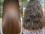 Tratament HairBotox si Keratina! Experiența 10ani!