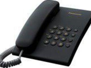 Panasonic проводные и радио телефоны ! Низкие Цены! Доставка!