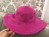 Женские шляпы. Шляпа, кепка.