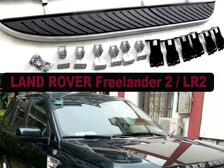 Пороги ,подножки, praguri Range Rover Vogue, Evogue, Sport, Discovery...!