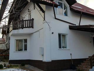 Vindem casa Stauceni.продаем дом от хозяина