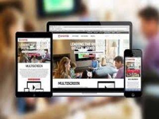 Site-uri web de Calitate Качественные сайты Создать сайт Создание сайтов Профессионально