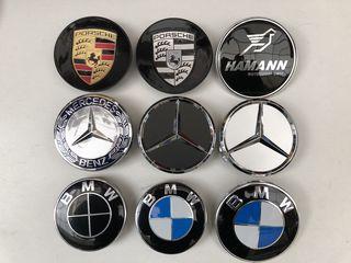 Колпачки на диски на любой модел,оригинал и не оригинал цена ниже рыночной.