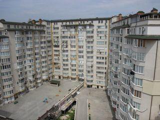 Etagi.com-Moldova