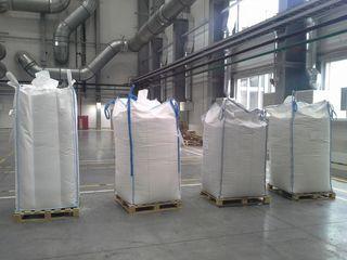 Мешки - saci .big-bag  bigbeg 30  lei. saci pentru legume 3, 5,10,15,25,40,50 kg  шпагат -Ata