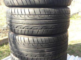 Dunlop 235/50 R19 255/45 R19 4 buc