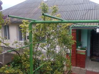 Продается дом в Шолданештах