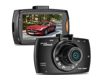Videoregistrator G30 400 lei