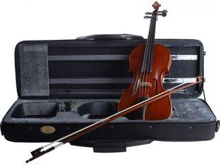 Vioara Stentor SR1550 Conservatoire 4/4 .Livrăm în toată Moldova,plata la primire.
