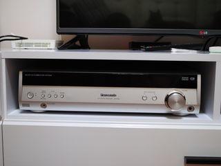 Продаю акустическую систему Panasonic SA-HT60
