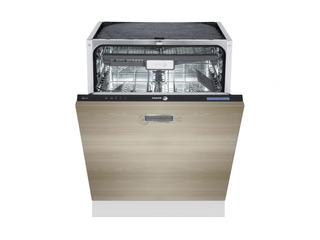 Masina de spalat vese hotpoint ariston/indesit/kaiser/whirlpool. посудомоечные машины!