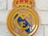 футбольные гербы широкий выбор
