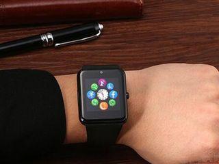 Умные часы Smart Watch GT08!Супер цена!!!