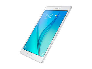 "Samsung Galaxy Tab A, SM-T585, display 10.1"" WUXGA! 16Gb + 4G LTE удивительный планшет Galaxy Tab A!"