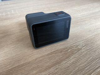 GoPro Hero 6 Black - 200 EUR