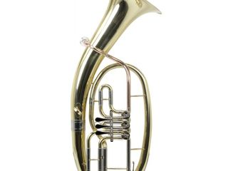 Tenor Horn. Classic Contabile TH-33