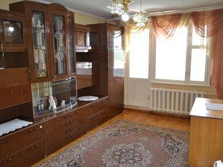 3-х комнатнуя квартира от хозяина