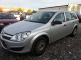 Astra h 1.3 Piese