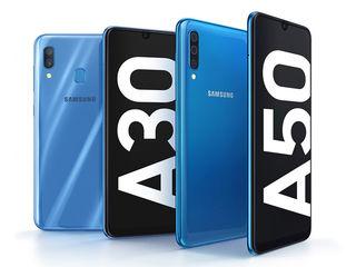 Element service - ремонт телефонов(замена дисплея) Samsung Galaxy A10, A20, A30, A40, A50, A70