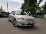 Masini in chirie!La cele mai bune preturi in Moldova !