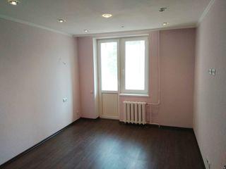3-комнатная квартира в Тирасполе после капитального ремонта