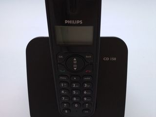 Philips CD150