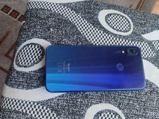 Xiaomi redmi note 7 и redmi note 9s  и тот и тот 4 на 64 в хорошем состоянии 9/10