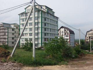 Двухкоомнатная квартира 46 м2 = 18000 евро