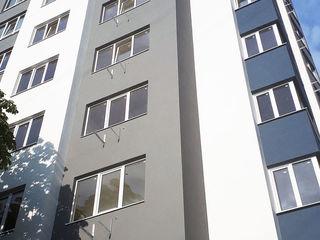 2 odai 71 m2 sect Riscani casa noua