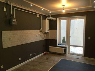 2-х комнатная квартира в новостройке с евро ремонтом 47м2=32900