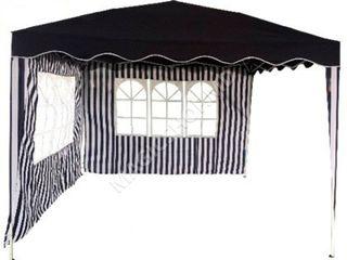 Cort pentru gradina de la 700 lei cu livrare gratuita / Палатка от 700 леев с доставкой