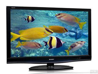 Ремонт срочный телевизоры lcd led plazma crt город пригород куплю неисправные