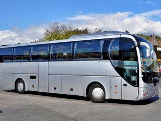 Transport Moldova-Franta