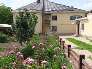 Vind casa in satul Cojusna