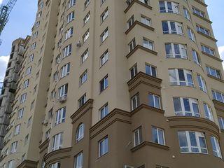 Urgent, vând loc de parcare N. Titulescu Nr.36