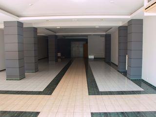 Spatiu comercial vinzare (arenda), str Traian 10, prima linie . Oficiu, terasa, magazin, depozit.