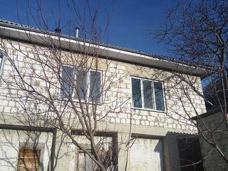 Продам дом в Калараше